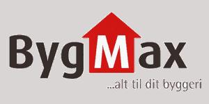 Bygmax
