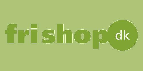 Frishop