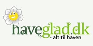 Haveglad