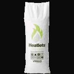 heatlets