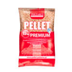 poltarex premium træpiller